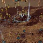 【Total War: Warhammer 攻略ブログ】 クエストバトル ソルグリム グラッジベアラーのユニット考察