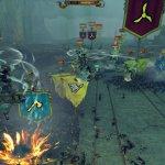 【Total War: Warhammer 攻略ブログ】 クエストバトル ソルグリム グラッジベアラーの戦術考察