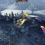 【Total War: Warhammer 攻略ブログ】 クエストバトル ダルゴの斧攻略