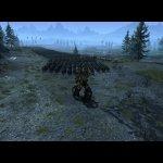 【Total War: Warhammer 攻略ブログ】 クエストバトル 大いなる怨恨の書