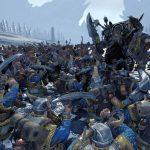 【Total War: WARHAMMER II 攻略ブログ 】 戦闘に勝つために覚えた操作方法