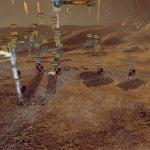 【Total War: Warhammer 攻略ブログ】 クエストバトル カラズの竜冠攻略