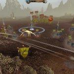 【Total War: Warhammer 攻略ブログ】 クエストバトル グリムニルの斧攻略