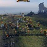【Total War: Warhammer 攻略ブログ】クエストバトル ライクランドルーンファング攻略