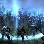 【Total War: WARHAMMER II 攻略ブログ】 キャンペーンを勝つためのヒーローの使い方