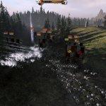 【Total War: Warhammer 攻略ブログ】クエストバトル ブラッドパインの森の戦い攻略