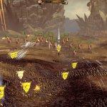 【Total War: Warhammer 攻略ブログ】クエストバトル ガールマラッツ 攻略