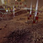 【Total War: Warhammer 攻略ブログ】 クエストバトル カールフランツ 戦術考察
