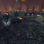 【Total War: Warhammer 攻略ブログ】 クエストバトル ヴァラヤの外衣の攻略