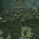 【Total War: Warhammer 攻略ブログ】 クエストバトル ザフバールのルーンヘルム攻略