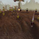 【Total War: Warhammer 攻略ブログ】 クエストバトル 不浄なる力の剣攻略