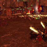【Total War: Warhammer 攻略ブログ】 クエストバトル 遍歴戦争 混沌の廃地攻略