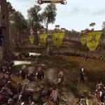 【Total War: Warhammer 攻略ブログ】 クエストバトル クローンヌの剣攻略