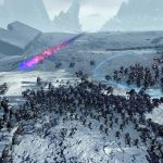 【Total War: Warhammer 攻略ブログ】 クエストバトル 血染めの鎧 ハイ・パス