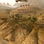 【Total War: Warhammer 攻略ブログ】 クエストバトル アズハッグのクソ硬い鎧攻略