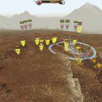 【Total War: Warhammer 攻略ブログ】 クエストバトル 邪気のマスク攻略