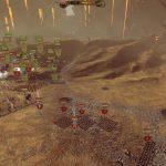 【Total War: Warhammer 攻略ブログ】 クエストバトル 仇殺し攻略
