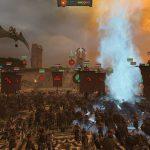 【Total War: Warhammer II  攻略ブログ】 クエストバトル エショアトルの烈日旗攻略