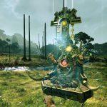 【Total War: WARHAMMER II 攻略ブログ】 初心者におすすめの勢力