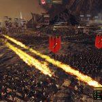 【Total War: Warhammer II  攻略ブログ】 クエストバトル テクリスの剣攻略