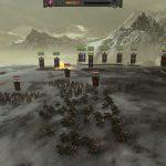 【Total War: Warhammer II  攻略ブログ】 クエストバトル 鉄の頭環攻略