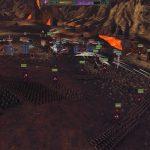【Total War: Warhammer II  攻略ブログ】 クエストバトル デストロイヤー攻略