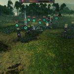 【Total War: Warhammer II  攻略ブログ】 クエストバトル スプリーム・スペルシールド