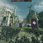 Total War: Warhammer 2 ゲーミングPC おすすめスペック