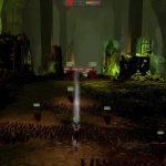 【Total War: Warhammer II  攻略ブログ】 クエストバトル ワープシャードの鎧攻略