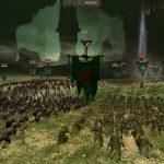 【Total War: Warhammer II  攻略ブログ】 クエストバトル リベル・ブボニクス攻略