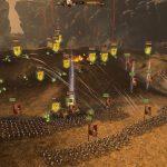 【Total War: Warhammer II  攻略ブログ】 クエストバトル ガール マラッツ攻略