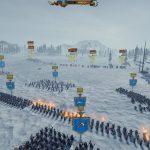 【Total War: Warhammer 2  攻略ブログ】 クエストバトル スカルドゥールの鎧攻略