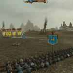 【Total War: Warhammer 2  攻略ブログ】 クエストバトル グリムニルの斧攻略