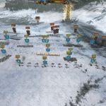 【Total War: Warhammer 2  攻略ブログ】 クエストバトル グロムブリンダルのルーンアックス攻略