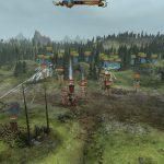 【トータルウォー ウォーハンマー2  攻略ブログ】 クエストバトル グリムリル鱗甲の鎧攻略