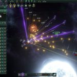 【Stellaris 2.2】 初心者のための戦争の始め方・終わり方