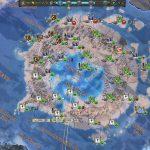 【Total War: WARHAMMER II 攻略ブログ】 社会秩序を整える方法