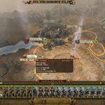 【Total war Warhammer 2 ドワーフ】初心者のため戦闘でのユニットの運用方法