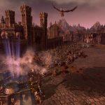 【Total War WARHAMMER 2 攻略ブログ】 初心者のためのカールフランツ モータル・エンパイア攻略方法