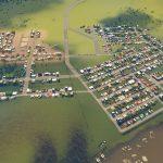 【Cities Skylines 攻略ブログ】 初心者のための効率的な序盤の街作りの方法