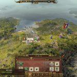 【Total War: WARHAMMER II 攻略ブログ】モータルエンパイア ブレトニア攻略