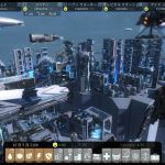 【Cliff Empire 攻略ブログ】 序盤の安定した都市運営方法