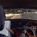DiRT Rally Masrer1位を目指すブログ Eliteクラスに到達