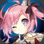 人気の美少女×ミリタリージャンルのスマホゲームアプリ