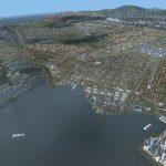 【シティーズスカイライン 攻略ブログ】 100万人都市の作り方