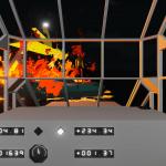 【Stormworks: Build and Rescue 攻略ブログ】 初心者のための消火活動の仕方